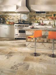 kitchen tiling ideas pictures kitchen floor tile ideas tile flooring ideas