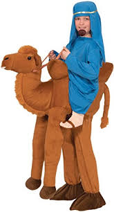 Jafar Halloween Costume Amazon Forum Novelties Ride Camel Child Costume Toys U0026 Games