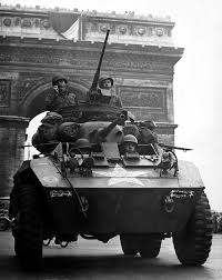 jeep tank military u s military vehicle markings of world war ii wikipedia