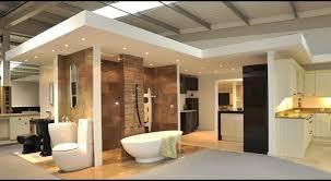 bathroom designs chicago bathroom design showroom chicago home decorating interior