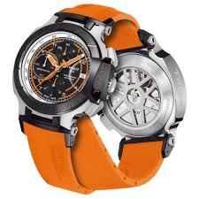 Jam Tangan Tissot daftar harga jam tangan tissot original mei 2018