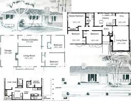 Floor Plan For Gym Best 25 Free Floor Plans Ideas Only On Pinterest Free House
