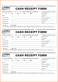 templates of receipts sample of receipt form certificate of appreciation words 7 cash receipt form expense report cash receipt form 43783853 7 cash receipt formhtml