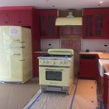 Old Style Kitchen Cabinets 50 Smart And Retro Style Kitchen Ideas For That Different Look