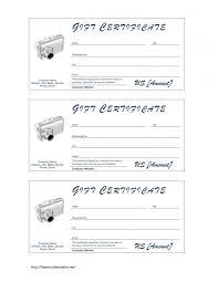 gift certificate template microsoft word certificate template word selimtd