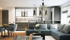 Room Setup Ideas by L Shaped Living Dining Room Design Ideas Inspiring Home