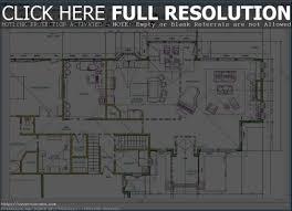 free floor plan creator best 25 floor plan creator ideas on