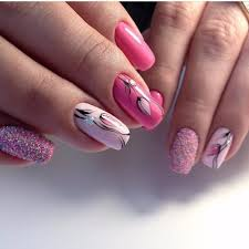 spring nails 2017 the best images page 7 of 19 bestartnails com