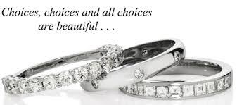 engagement rings london engagement rings diamond rings wedding rings in hatton garden london