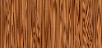 hardness rating zebrawood prosand flooring