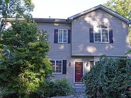11 council crest rd sloatsburg ny 10974 zillow
