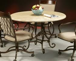 dining tables wrought iron dining table base wrought iron table