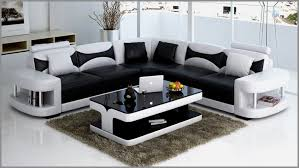 Living Room Furniture Sets For Sale 48 Luxury Modern Living Room Furniture Sets Sale Living Room