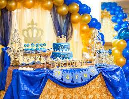 1st birthday boy themes prince birthday royal 1st birthday royals birthdays and