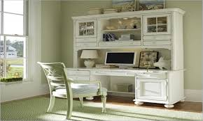 Small Desks With Hutch Corner Desks With Hutch Desk Walmart Corner Desk With Hutch