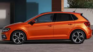 volkswagen polo 2016 price 2018 vw polo gti u0026 hybrid price release date specs autopromag