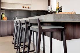 kitchen island counter height bar stools kitchen dans design magz ideas bar