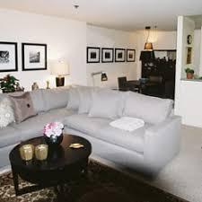 Interior Design San Francisco by Complete Wonder Home Design 31 Photos U0026 13 Reviews Interior