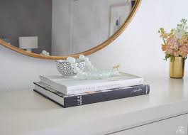 Decorating Coffee Table 5 Simple Tips For Decorating With Coffee Table Books A Round Up