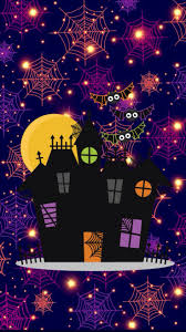 82 best halloween images on pinterest halloween wallpaper halo