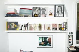 How Do You Pronounce Etagere Living In Paris Jeanne Damas Home Tour