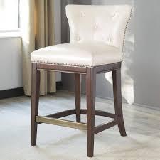 bar stool tractor seat bar stools kitchen breakfast bar stools