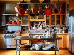 Kitchen Organization Ideas How Your Kitchen Pantry Organization Can Appeal To Buyers