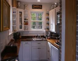 Designs For A Small Kitchen Best 25 Very Small Kitchen Design Ideas On Pinterest Tiny