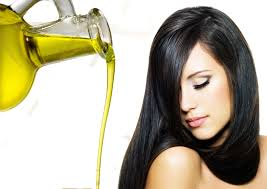 essential oils for hair this winter hair cut upper west side