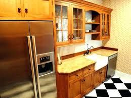 tall corner pantry cabinet best corner pantry cabinet kitchen tall pantry cabinet corner pantry