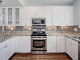 kitchen kitchen backsplash photos and 47 kitchen backsplash