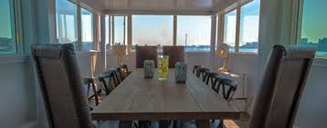 private dining rooms boston private dining room boston pier 6 boston waterfront private dining