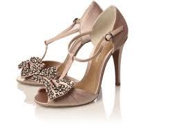 wedding shoes kg kurt geiger wedding shoes wedding forum you your wedding