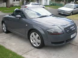 audi tt for sale 2010 23 best audi images on mk1 cars and car