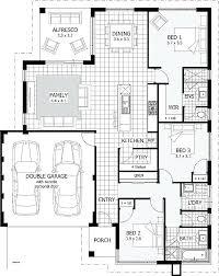 best 2 house plans best 2 bedroom house plans 2 bedroom floor plan 2 bedroom house