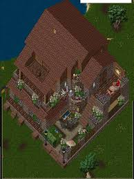 Online Building Design Forum Feedback And Suggestions Building House In Path Of Exile