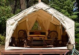 tent rentals denver get your own luxury gling tent from denver tent company
