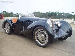 convertible bugatti 1931 bugatti type 37a hanni roadster bugatti supercars net