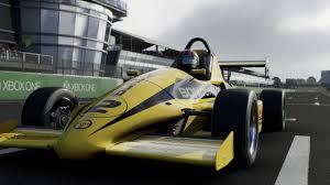 formula mazda engine forza motorsport 7 2015 mazda formula mazda car show speed