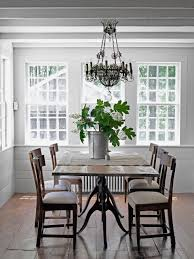 casual dining room ideas dining room view casual dining room ideas home design great