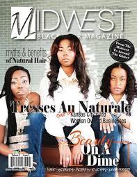 black hair magazine photo gallery black hair magazine photo gallery march 2014 issue midwest black hair magazine by midwest black