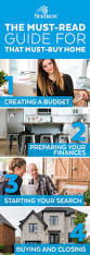 246 best images about home buyer tips on pinterest