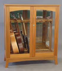 Curio Cabinets Living Spaces Curio Cabinet 47 Awful Asian Curio Cabinet Photo Ideas Asian