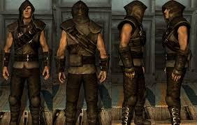 elder scrolls online light armor sets the 10 best armor sets in skyrim igcritic