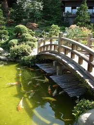 Backyard Landscape Design Ideas Backyard Landscaping Ideas Japanese Gardens Homesthetics