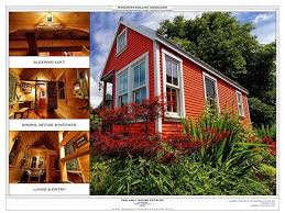 small cottage plans 20 free diy tiny house plans to help you live the small happy