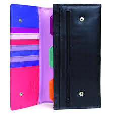 travel document holder images Golunski leather purses family travel document holder knowles jpg