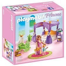 playmobil chambre des parents playmobil 6852 chambre de princesse comparer avec touslesprix com