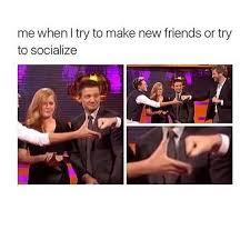 Awkward Memes - socially awkward memes