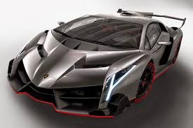 devel sixteen wallpaper automotive car manufacture car